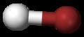 Hydrogen-bromide-3D-balls.png