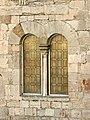 Hyeres tour saint blaise4.jpg