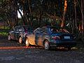 Hyundai Accent 1.5 LS 1997 (14888258271).jpg