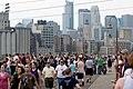 I-35W-collapse-crowd-Minneapolis-20070801.jpg