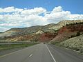 I-70 through Utah (14 February 2008) (2).jpg