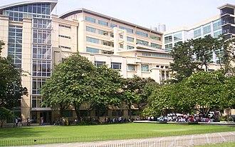 Far Eastern University – Institute of Architecture and Fine Arts - Institute of Architecture and Fine Arts.