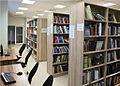IBS Library.jpg