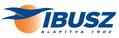 IBUSZ logo.png