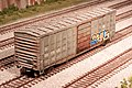 IC 580943 - Ho Scale (15202036401).jpg