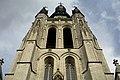 ID59787-Kortrijk Sint-Maartenskerk-PM 36172.jpg