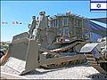 IDF-D9R-Armored-Bulldozer-ZEMK-002.jpg