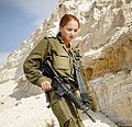 IDF-redhaired-infantry-instructor-001.jpg