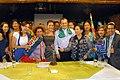 III Encuentro Latinoamericano y del Caribe de Mujeres Rurales (6824306618).jpg