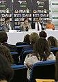III Seminário Nacional Pactuação Federativa no Brasil Sem Miséria (23300397706).jpg