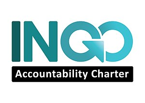 International Non-Governmental Organisations Accountability Charter - The world's most widely used multi-sectoral accountability framework for INGOs.