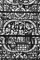 INTERIEUR, GEBRANDSCHILDERD GLAS IN LOODRAAM - Heer - 20273746 - RCE.jpg