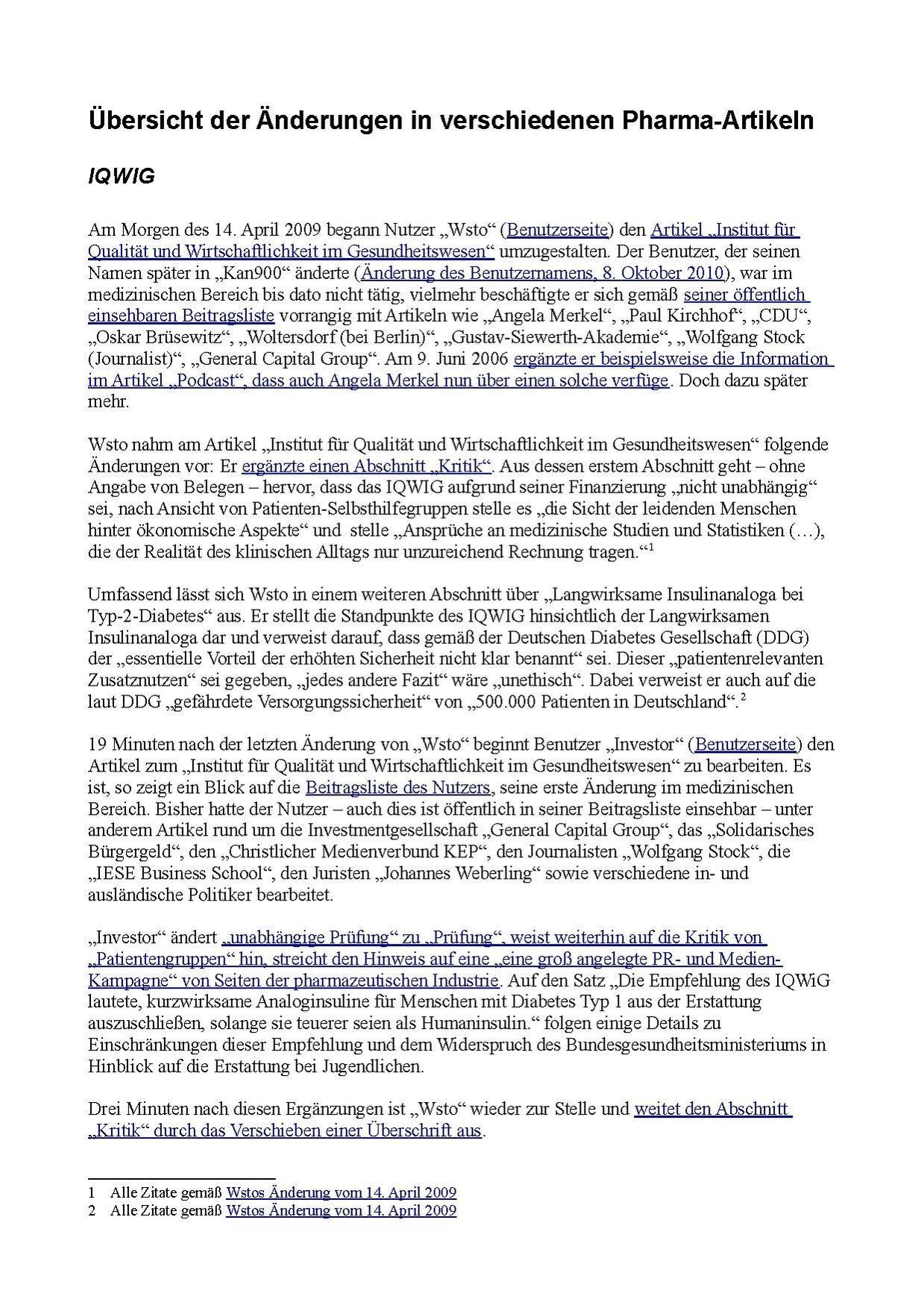File:IQWIGundCo.pdf - Wikimedia Commons