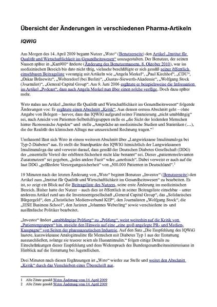 File:IQWIGundCo.pdf