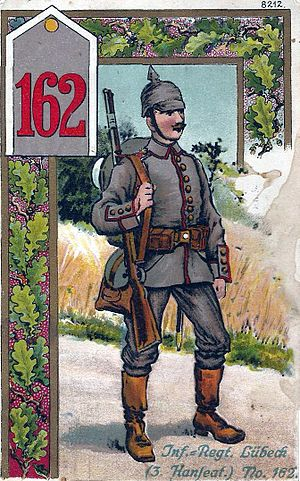 IR Lübeck - Feldpostkarte.jpg