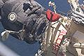 ISS-24 Soyuz TMA-19 Relocation 2.jpg