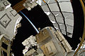 ISS-32 American EVA b9 Sunita Williams.jpg