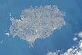 ISS-35 Island of Ibiza.jpg