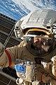 ISS-37 EVA (a) Oleg Kotov.jpg