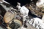 ISS-59 EVA-2 (a) Christina Koch exits the Quest airlock.jpg