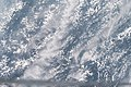 ISS045-E-57660 - View of Earth.jpg