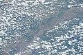 ISS052-E-44668 - View of Venezuela.jpg