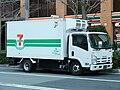 ISUZU ELF, 6th Gen, 7-Eleven, NGV-Vehicle.jpg