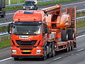 IVECO AS440S46TX-P EURO VI, Boels rental.JPG