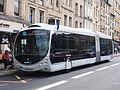 IVECO Irisbus Crealis Neo, Stanway line 2 in Nancy, pic3.JPG