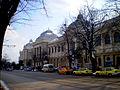 "Iaşi, ""Alexandru Ioan Cuza"" University 2.jpg"