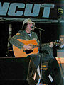 Ian McNabb at Guilfest 2004.jpg