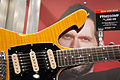 Ibanez Fireman FRM250MF Paul Gilbert Signature 25th Anniversary model details - 2014 NAMM Show.jpg