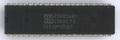 Ic-photo-SGS--Z8400AB1-(Z80A-CPU).png