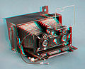 Ica Camera early 1900s anaglyph.jpg