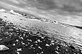 Ice Beach (251654205).jpeg