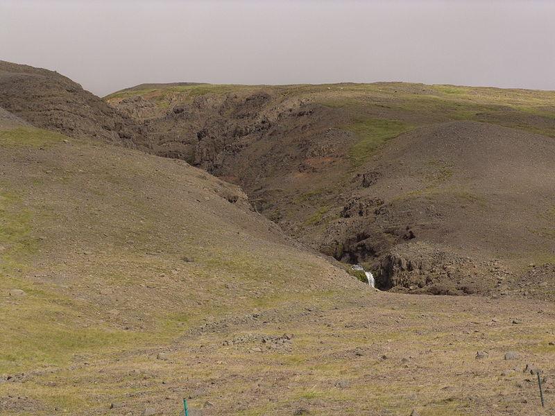 File:Iceland 4777.JPG