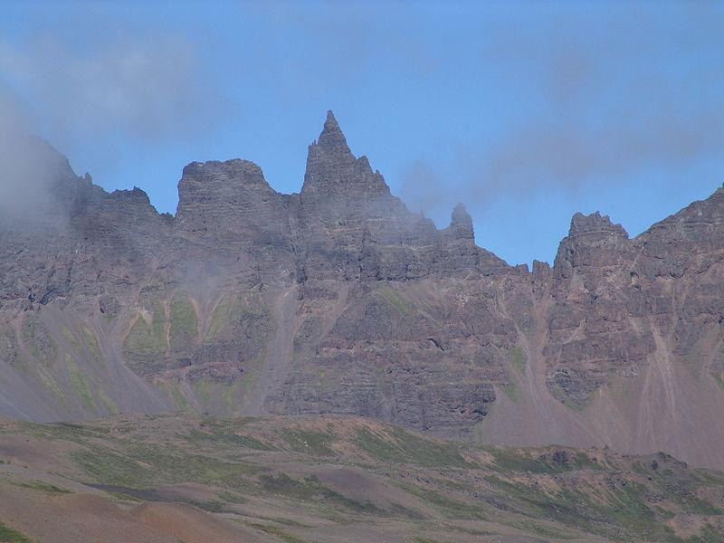 File:Iceland 4814.JPG