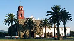 Iglesia, San Miguel Atlautla.jpg