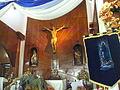 Iglesia de Bobures.JPG