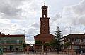 Iglesia de Puente Duero.jpg