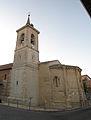 Iglesia de San Juan Bautista 3.jpg