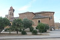 Iglesia de San Miguel, Pobladura de Valderaduey.jpg