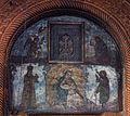 Iglesia de Zoravor, Ereván, Armenia, 2016-10-03, DD 17.jpg