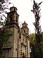 Iglesia de la Concepción, México, D.F..jpg