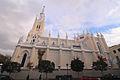 Iglesia de la Concepción de Nuestra Señora (Madrid) 04.jpg