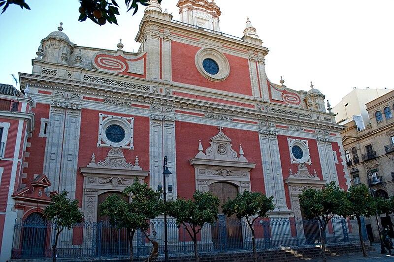File:Iglesia del Salvador 005.jpg