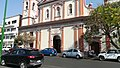 Iglesia el Hospicio vista exterior 5.jpg