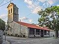 Iglesia en Becerril de la Sierra.jpg