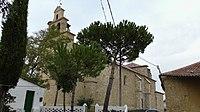 Iglesia parroquial de Casaseca de las Chanas.jpg