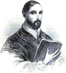Inácio De Loyola Wikipédia A Enciclopédia Livre
